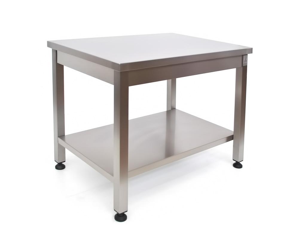 Tavolo acciaio inox usato | Yoruno