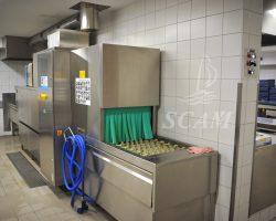 lavaggio-industriale-a-nastro