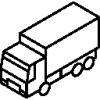 magazzino-e-trasporti