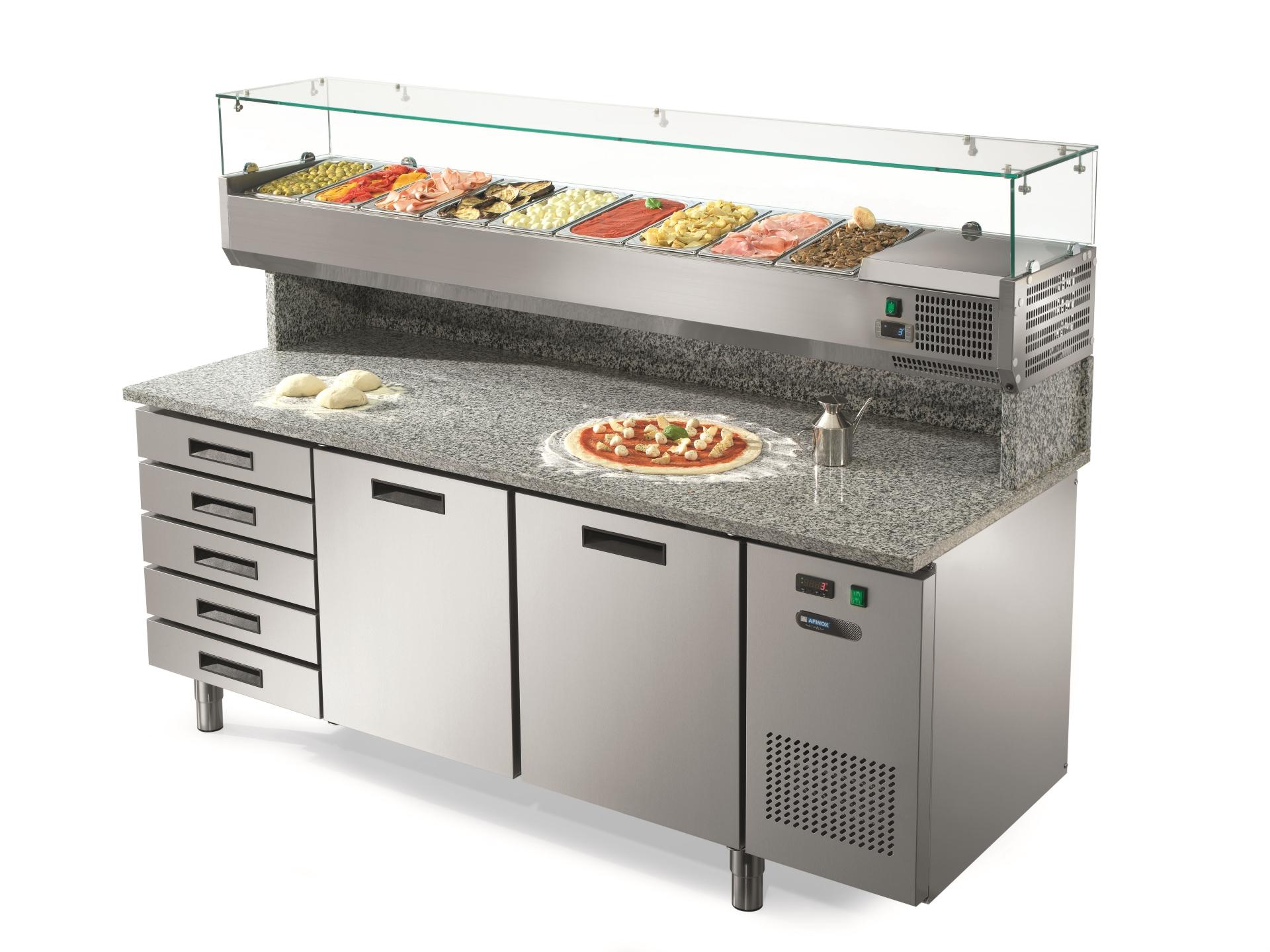 Refrigerazione-professionale-3