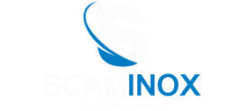 Scaminox